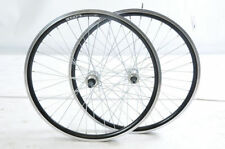 Kids Bike Wheels & Wheelsets with 6 Speeds