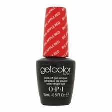 OPI Gel Color Polish Gel Colour Choose Your Shade OPI Top Coat Base Coat Winter