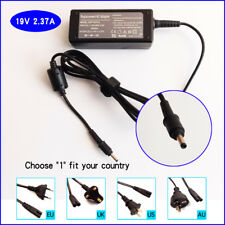 Notebook Ac Adapter Charger For Acer TravelMate B117-M B117-MP