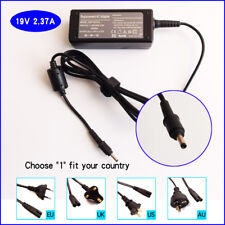 Notebook Ac Adapter Charger For Acer Aspire V3-372T R13 R7-371T-79TB