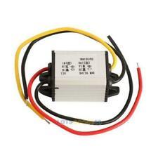 DC Stromtransformatoren