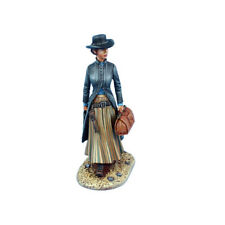 First Legion: WW017 Female Gunfighter, Lady Jane