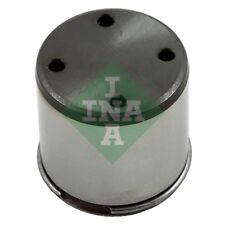 INA Stössel Hochdruckpumpe Einspritzpumpe VAG 1 Stück