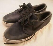 new product b2040 2f664 Nike Zoom Stefan Janoski PR SE Men s Size 11.5 631298-401 Blue No Box