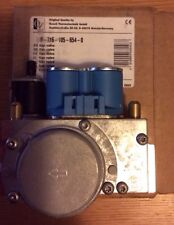 Worcester Dungs Gas Valve 8716105654