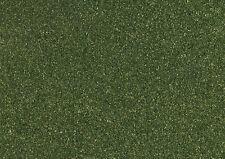 Busch 7041 NEW SCATTER MATERIAL   FINE   DARK GREEN