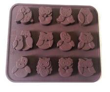 Mr.Tea Loose Tea Leaf Strainer Herbal Spice Silicone Filter#87