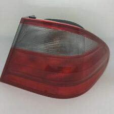 GENUINE Mercedes-Benz CLK (W208) Right Drivers Tail Light Lamp A2088200264