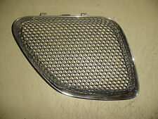 05 06 07 08 Pontiac G6 Front Upper Grille OEM Right Passenger Grill