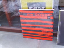 The Gossip - That´s Not What I Heard  - LP Vinyl /// Neu & OVP