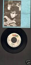 """IAN McCULLOCH Echo & Bunnymen SINGLE 7"""" PROUD TO FALL"""