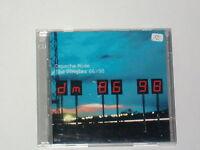 DEPECHE MODE -The Singles 86-98- 2xCD