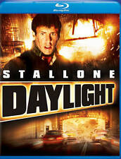 Daylight [Blu-ray] [Blu-ray] [1996] Brand New