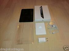 Apple iPad Mini Schwarz / Wi-Fi / 16GB, OVP & sehr gepflegt, 1 Jahr Garantie