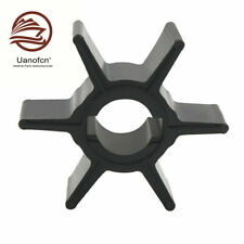 0114812 114812 Water Pump Impeller For Evinrude Johnson OMC 2HP-3.3HP Outboard