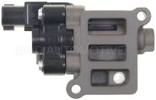 Fuel Injection Idle Air Control Valve BWD 50602 fits 02-06 Acura RSX