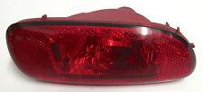 Genuine USATO Mini N/S Passeggero posteriore per nebbia luce per R56 R57 R58 R59 - 2751707