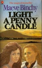 Light a Penny Candle (Coronet Books),Maeve Binchy