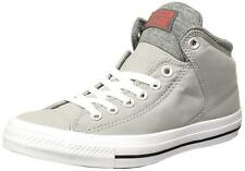 beaef6797e6 Converse Chuck Taylor All Star High Street 155464c Gray Canvas Medium (d M)  Men