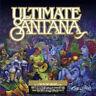 Santana - Ultimate Santana Neuf CD