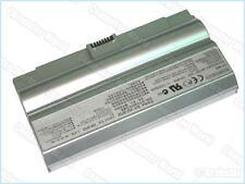 [BR3720] Batterie SONY VAIO VGN-FZ31E - 5200 mah 11,1v