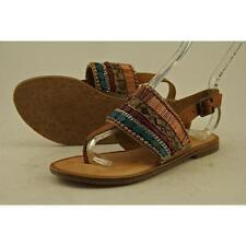Sandali e scarpe indi Diba per il mare da donna