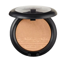 NWT MAC Oh, Darling! Extra Dimension Skinfinish