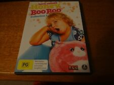 HERE COMES HONEY BOO BOO COLLECTION 2 DVD *LIKE NEW*