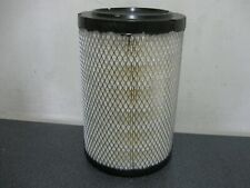 NEW GENUINE DONALDSON AIR FILTER (PN  P536732)