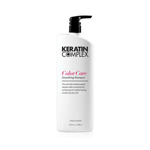 Keratin Complex Color Care Shampoo 1 Litre