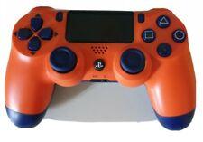 CONTROLLER SONY WIRELESS PS4 DUALSHOCK 4 PLAYSTATION 4 V2 JOYPAD JOYSTICK
