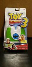 Disney Pixar Toy Story 3 Buzz Lightyear Space Scope