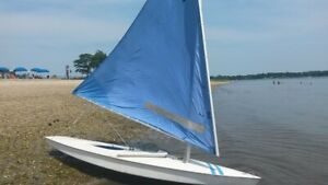 Sunfish for sale