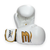 BOXING GLOVES SPARRING Training GLOVES MUAY THAI KICK BOXING MMA UFC GLOVES