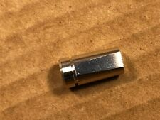 Pioneer SX-3700 Lever Knob Cover SX-3800 SX-3900 AAD-139 Light Wear