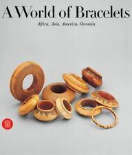 A World of Bracelets