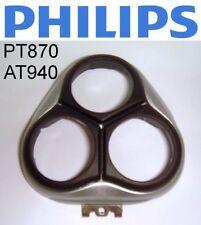 Scherkopf Rasierer Halter Shaver Halter Holder HQ8 Für Philips AT830 AT875 AT880