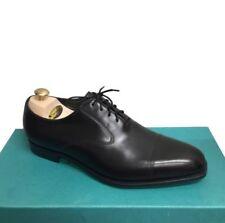 Edward Green Shoes for Men for sale   eBay