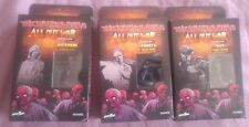The Walking Dead: All Out War THREE Boosters - Choose any three (Mantic 28mm)