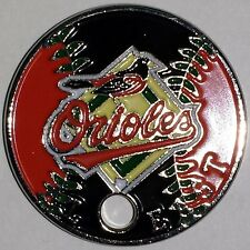 -baltimore-orioles-pathtag-coin-mlb-series-only-100-complete-sets-made