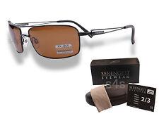 5197e51c8f Pilot Polarized 100% UV Sunglasses for Men for sale