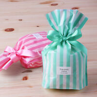 Tools Wedding Party Candy Pockets Baking Supplies Food Packing Bags Cookies Bag