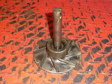 John Deere Snow Blower 1032 526 726 732 826 832 Drive Plate Assembly AM33254