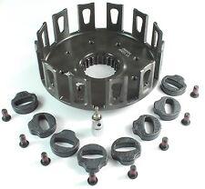 PROX Kupplungskorb für Honda CRF-R 250 (04-09) / CRF-X 250 (04-15) *NEU*