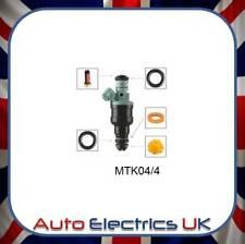 Fuel Injector Service Kit de réparation-Pour S'adapter 4 Injecteurs-Compatibles avec BMW 323 325 525 M3