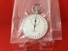 SEIKO mechanical stopwatch limited F/S JAPAN