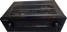 Pioneer VSX-524-K 5.1 Channel 140 Watt Home Theatre Receiver HDMI 2.0 1080P