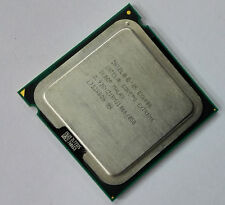 Free Shipping Intel Core 2 Extreme QX6800 CPU /SLACP/G0/130W/LGA775/FSB1066/65nm