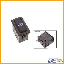 OES Genuine Circuit Breaker Fits: BMW 5 Series 6 7 3 Sedan 325i E90 328i E93 E28