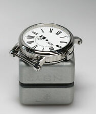 Martin Braun Teutonia swiss made orologi chassis/Watch Case ETA 2824 * di alta qualità